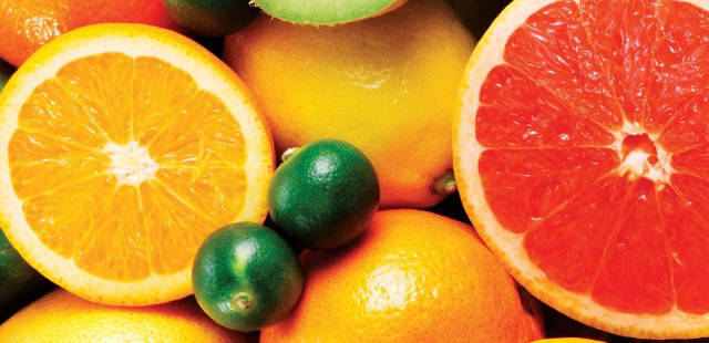 2013-05-13-foods-that-you-should-never-mix-with-popular-supplements-citrus