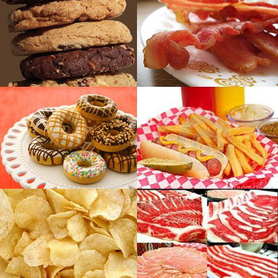 2013-10-07-top-10-cancer-causing-foods