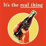 2013-10-09-this-is-what-happens-to-your-body-when-you-drink-coke