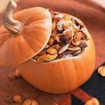2013-10-22-health-benefits-of-pumpkin-seeds