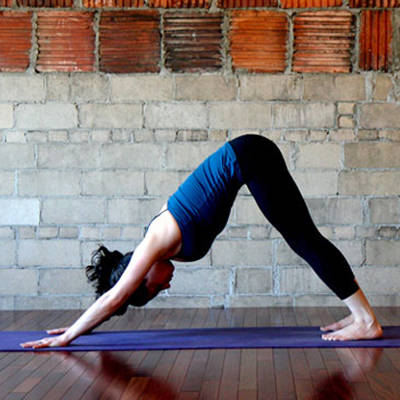 2013-12-09-new-study-finds-yoga-better-for-back-pain-than-standard-care