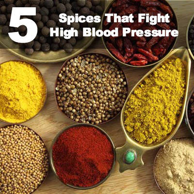 2014-01-02-5-natural-spices-that-fight-high-blood-pressure