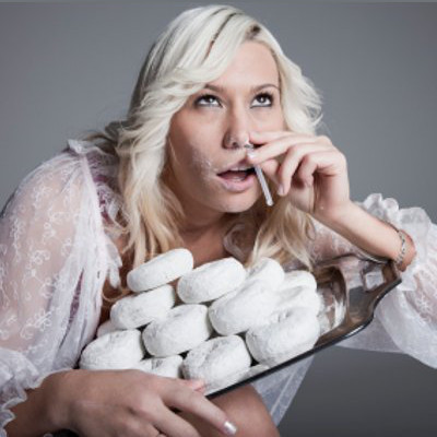 Sweet poison: why sugar is ruining our health