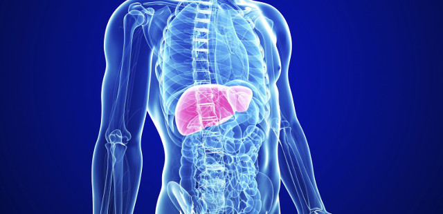 15 Signs You Need To Detox Your Liver