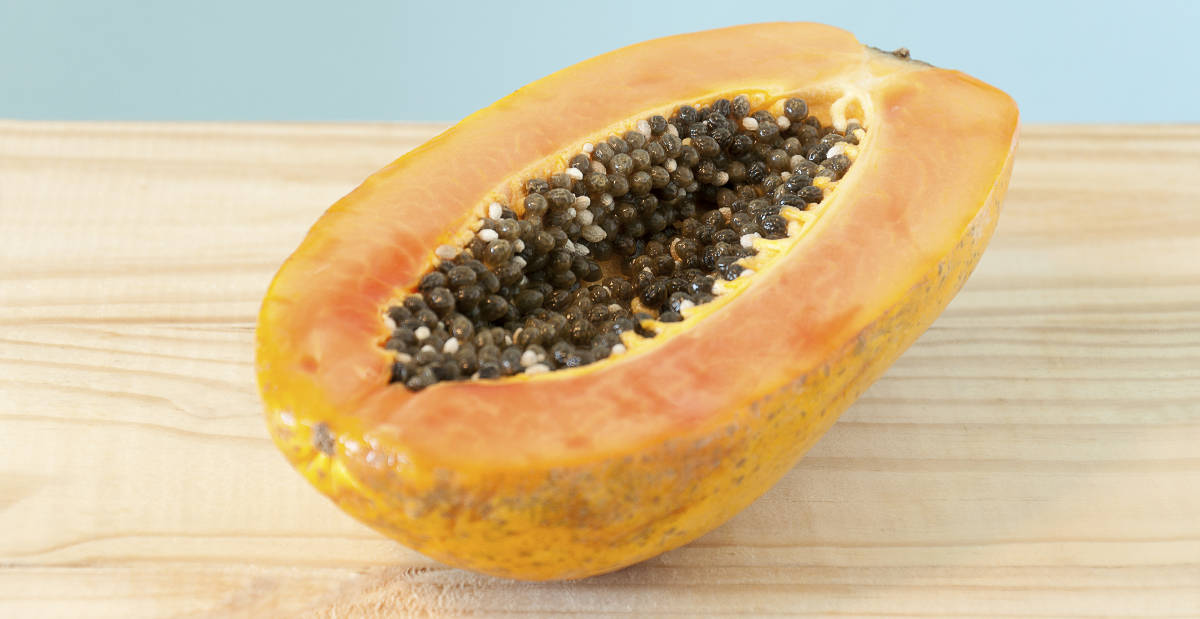 4 Enzyme Rich Foods That Can Dramatically Improve Digestion