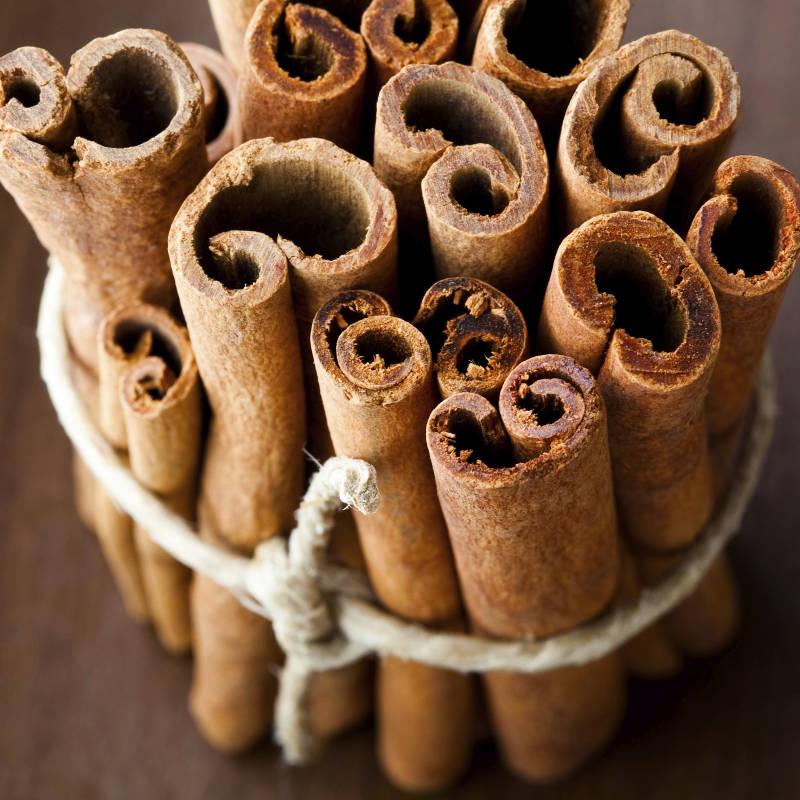 Cinnamon's Dirty Little Secret REVEALED (Don't Buy Any ...