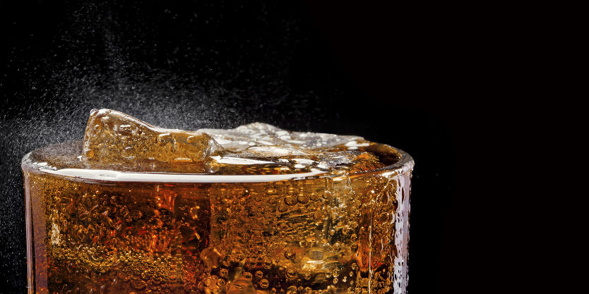 What To Expect When You Stop Drinking Soda