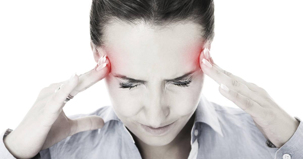 migraine hacks