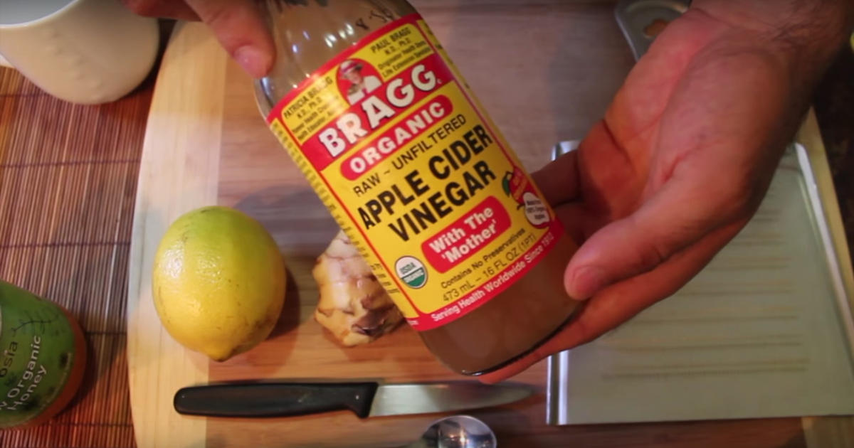 how to make garlic and honey paste to fight infection