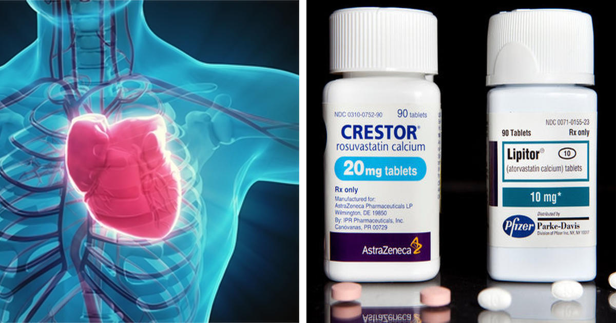 Cholesterol & Liver Functions | Natural Health Newsletter