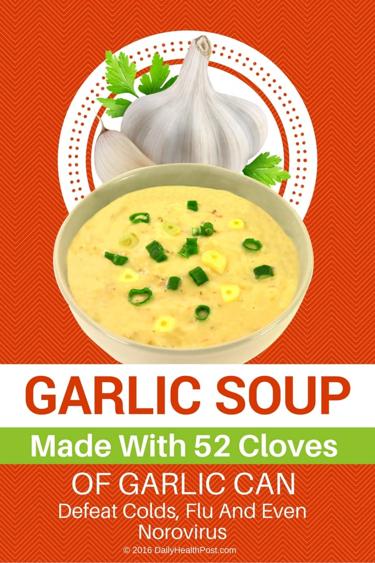 Garli- Soup-Made-With-52-Cloves-Can-Defeat-Colds-Flu-Norovirus