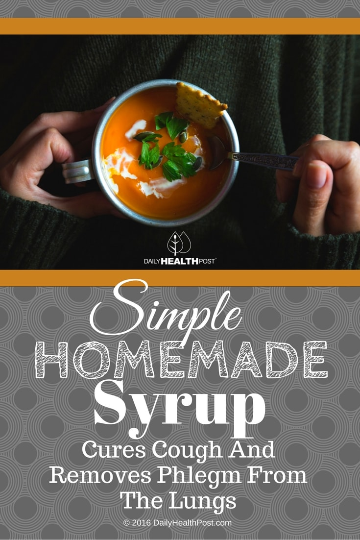Simple-Homemade-Syrup-Cures-Cough-And-Removes-Phlegm-From-The-Lungs