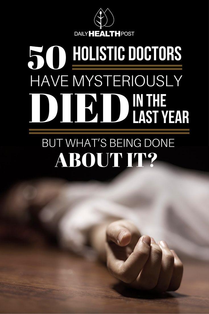 holistic-doctors-died