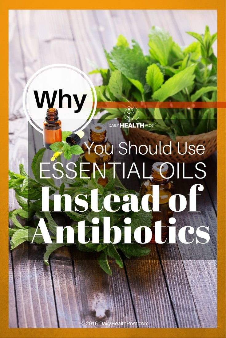 why-you-should-use-essential-oils-instead-of-antibiotics
