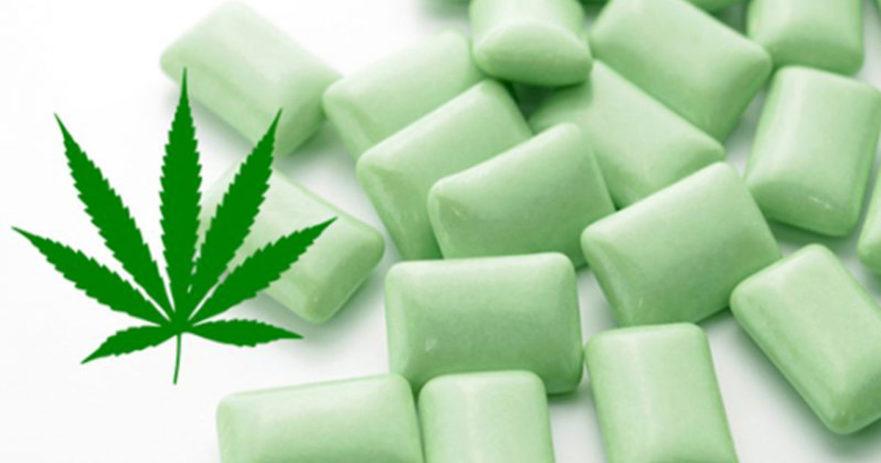 marijuana fibromyalgia