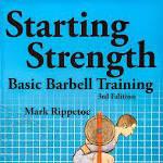 StartingStrengthbookreview