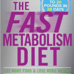 the fast metabolism diet review