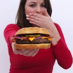 food-ingredients-to-avoid-nutritionist