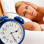 sleeping-problems