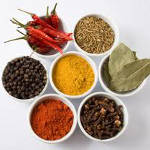 spices-and-herbs2
